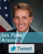 AZ - flake