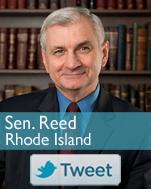 RI - reed