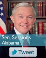 AL- Sessions