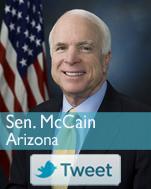 AZ- McCain