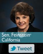 CA-Feinstein