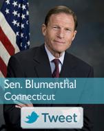 CT-Blumenthal