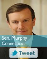 CT-Murphy