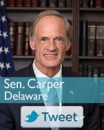 DE-Carper