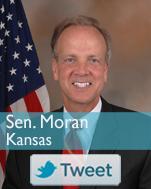 KS-Moran