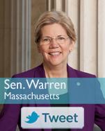 MA-Warren