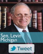 MI-Levin