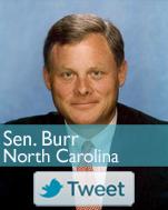 NC-Burr