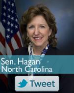 NC-Hagan