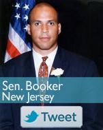 NJ-Booker