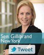 NY-Gillibrand