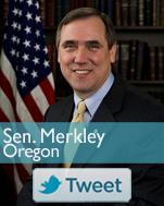 OR-Merkley