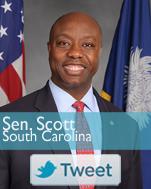 SC-Scott