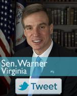 VA-Warner