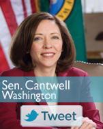 WA-Cantwell