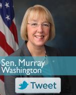 WA-Murray