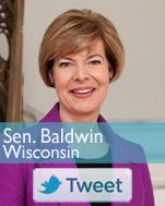 WI-Baldwin