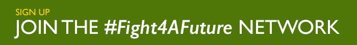 Fight4AFutureNetwork