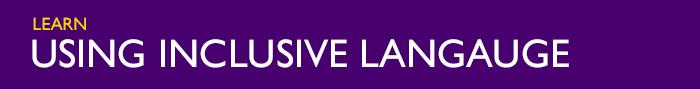 GVPwebsite_Languageresource