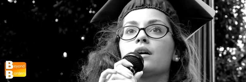 Beyond Borders  My Name Is Valentina Emilia Garcia Gonzalez     Beyond Borders  My Name Is Valentina Emilia Garcia Gonzalez