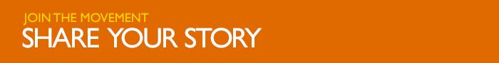 GVPwebsite_StoryBank