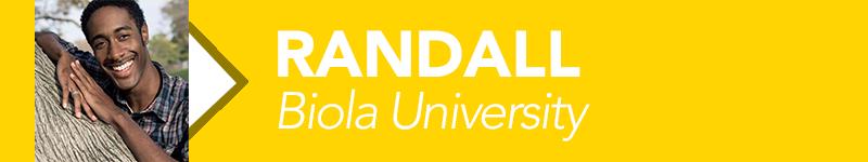 RandallBanner